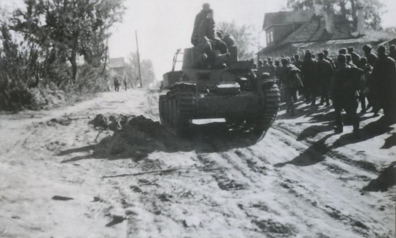 PzKpfw 38 (17)