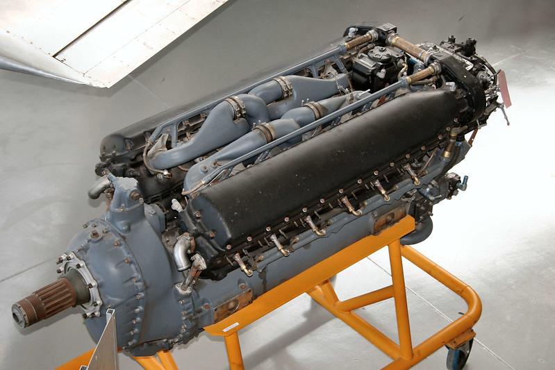 L-51D-25-NA (2)