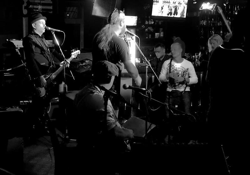Boozemen Acoustic Jam (41)