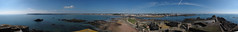 St_Helier_Panorama_1000h