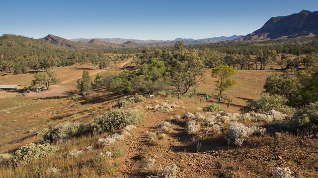 PGLC flinders ranges field trip - oct 2013 - 153 191308