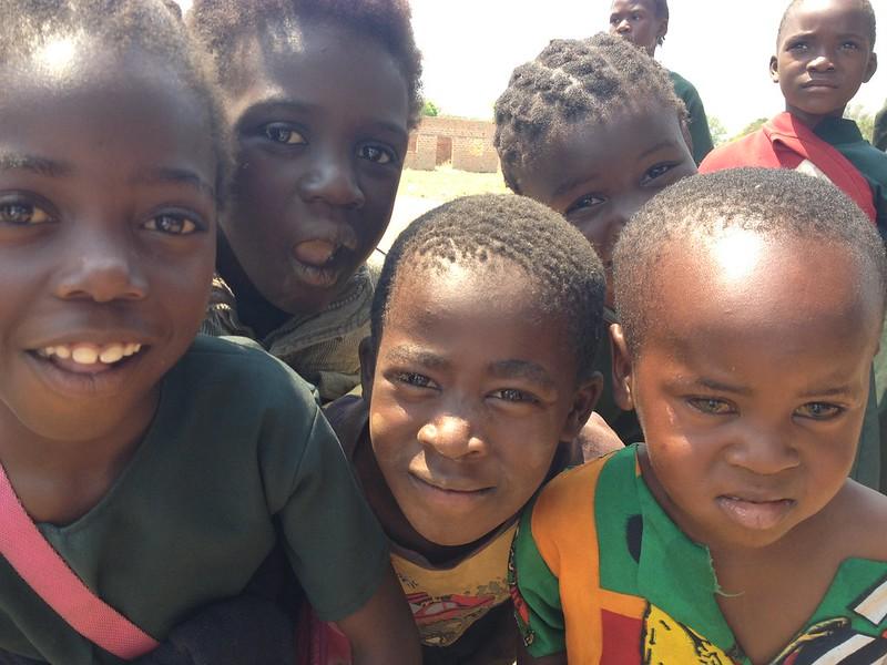 10844889774 a7a942af73 c - Charity Hub - Nonprofit / Fundraising WordPress