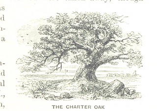 """Image taken from page 83 of 'A School History of the United States ... Being a revision and rewriting of Swinton's """"Condensed School History of the United States.""""'"""