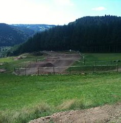 3_alterespaces_pumptrack_bikepark_belgique