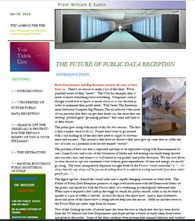 Pub Data For Website Pic