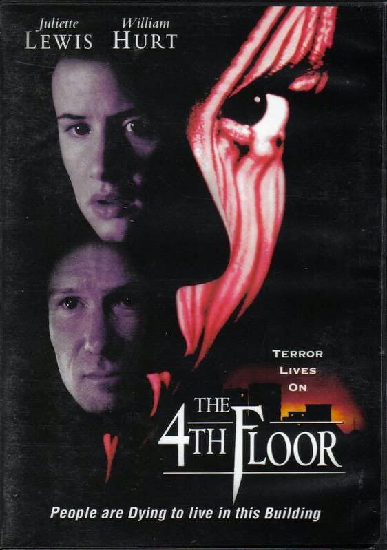 the 4th floor (1999) watch online