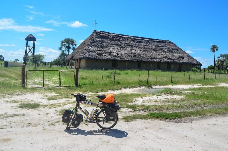 Day517-Bike-140404