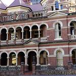 08 Viajefilos en Australia. Brisbane 23