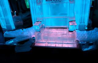 Ice Bar -15 | by KathyCat102