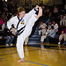 Sat, 04/13/2013 - 11:21 - Photos from the 2013 Region 22 Championship, held in Beaver Falls, PA.  Photos courtesy of Mr. Tom Marker, Ms. Kelly Burke and Mrs. Leslie Niedzielski, Columbus Tang Soo Do Academy.