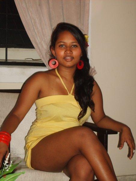 Www sri lanka sexy girl com