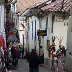 Cuzco 07