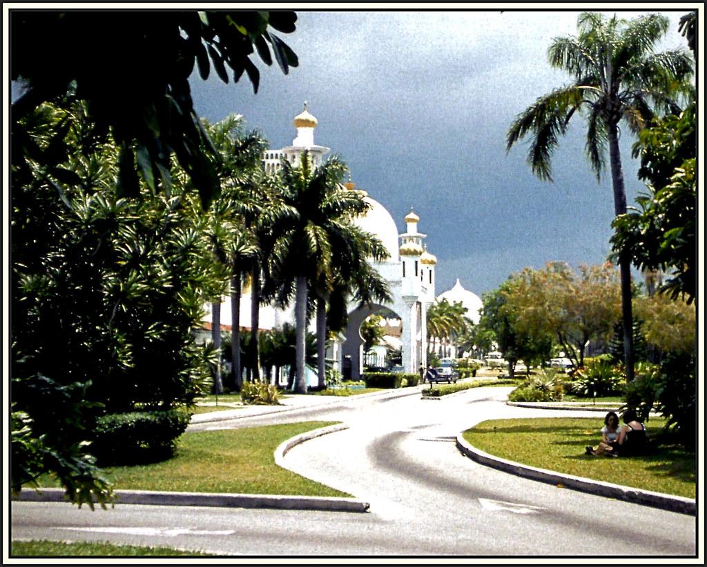 Freeport bahamas casino hotels game haunted 2