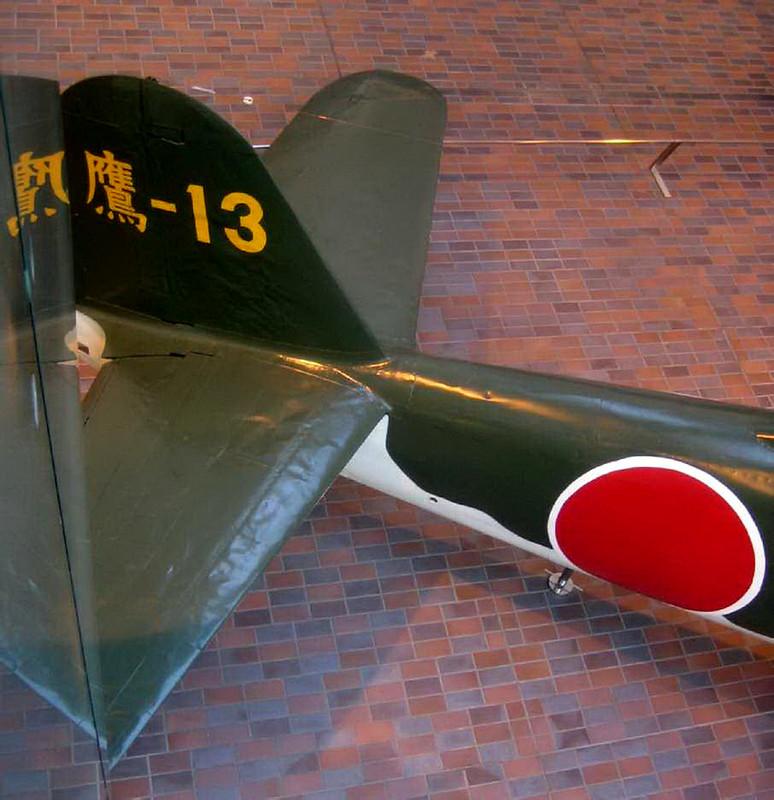 D4Y Suisei (5)