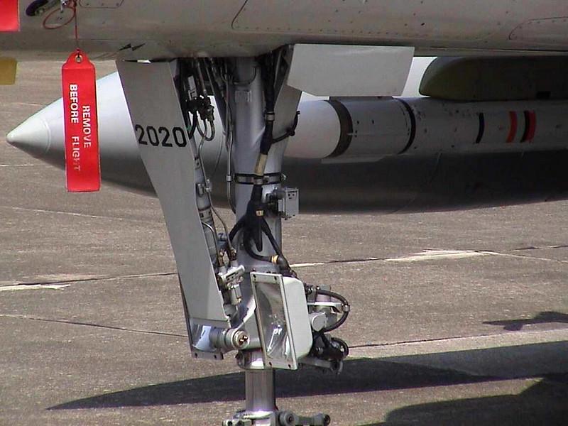 Mirage 2000-5 (7)