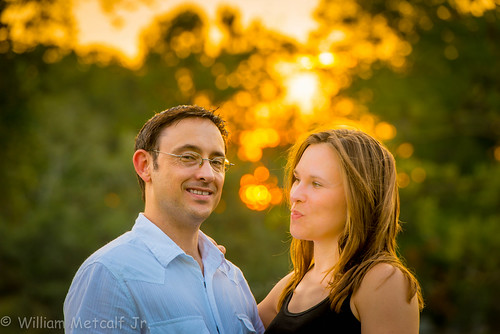 Art and Laura-33.jpg | by Billy Metcalf Photography