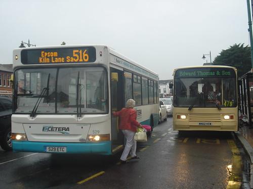 Wltm Transport Blog