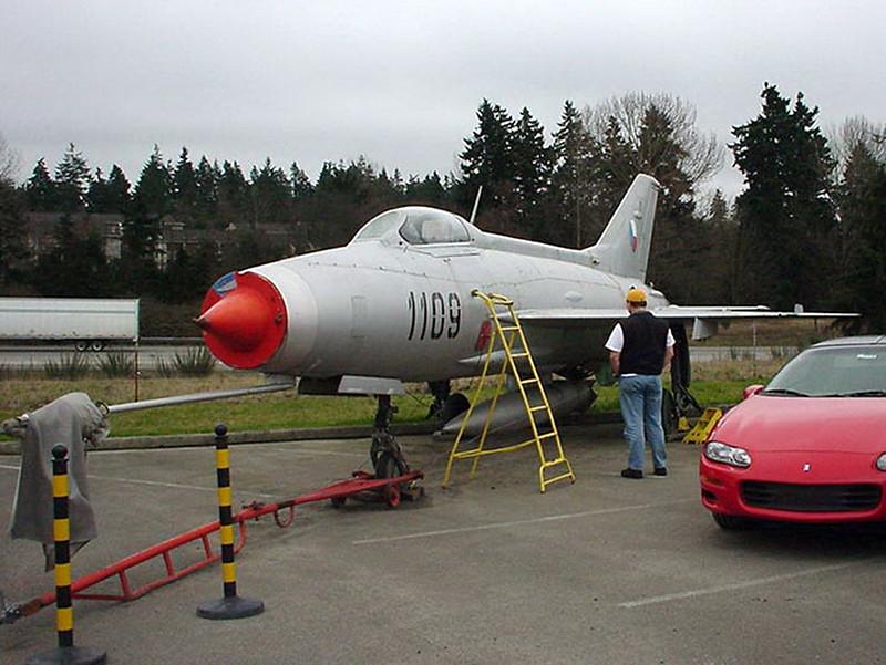 Mig-21F-13 (1)