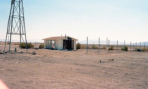 Former Salt Welles Villa Fallon NV 9-13 | by THE Holy Hand Grenade!