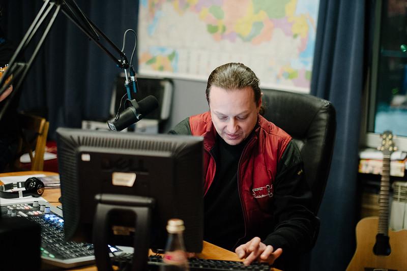 2013.12.10 - Наше Радио - 10