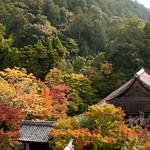 Kyoto-032