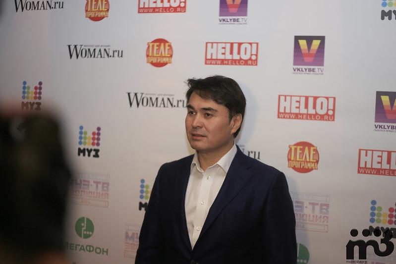 galla_uzhin (1)