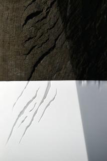 Peugeot-Design-Lab-Onyx-Sculpture-Marsh-Oak-&-Corian-002