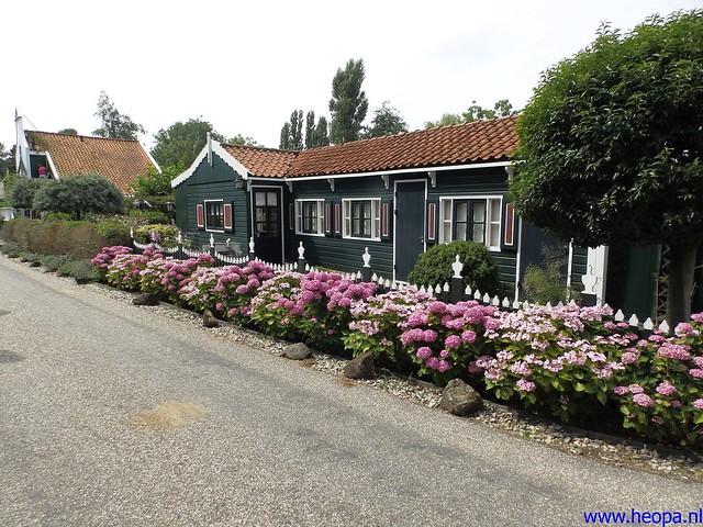 17-08-2013  27.8 Km  Omgeving  Zaandijk (63)