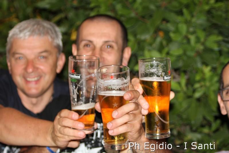 I SANTI Toscana Run 2015 (154)