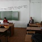 мая 12 2015 - 13:09 - Ольга Балла в гостях у семинара А.В.Василевского
