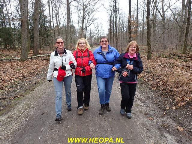2017-02-25    Ugchelen 30 km (105)