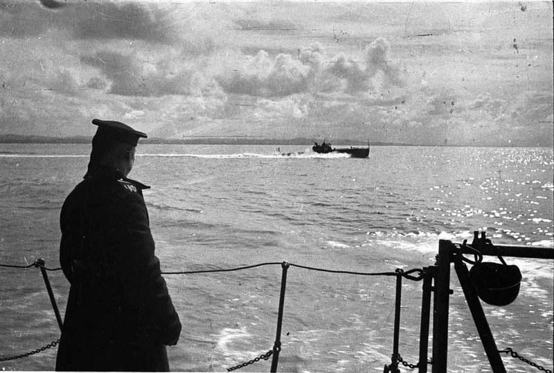 Kriegsmarine (8)