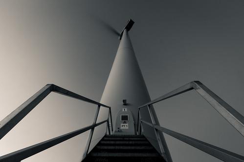 wind power | by p_v a l d i v i e s o