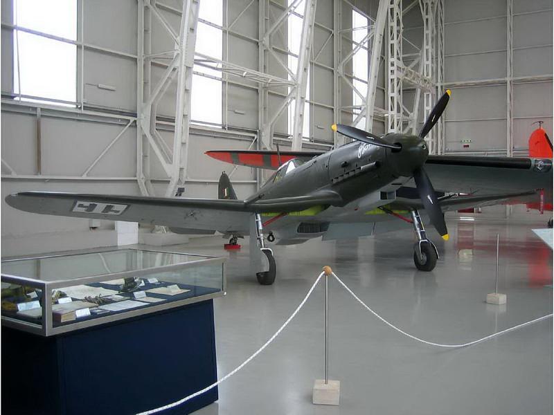 Fiat G-55 (1)