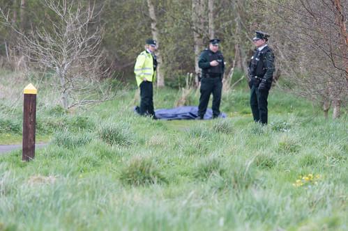 nikon body police explore northernireland nikkor dropped ballymena ecos psni explored d3200 55300mm