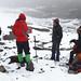 PNN Los Nevados Colombia (2)