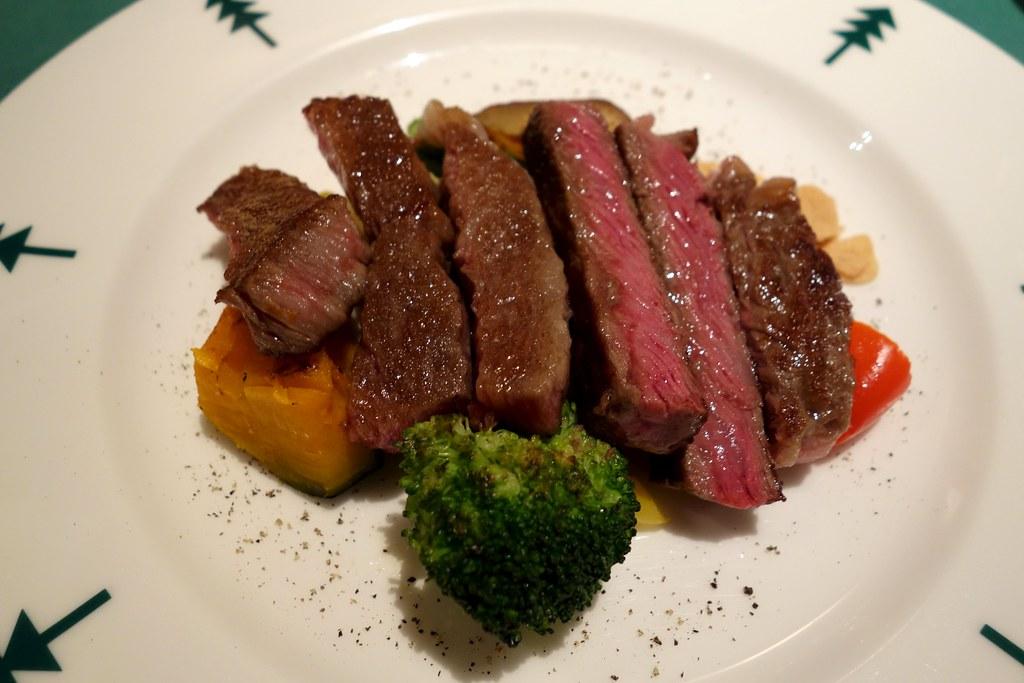 Image result for beef steak