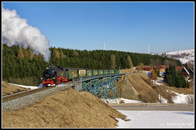 SDG_BR-99-786_Oberwiesenthal