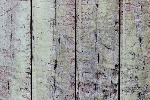 HI-RES Wood Texture IMG_1112 | by decar66