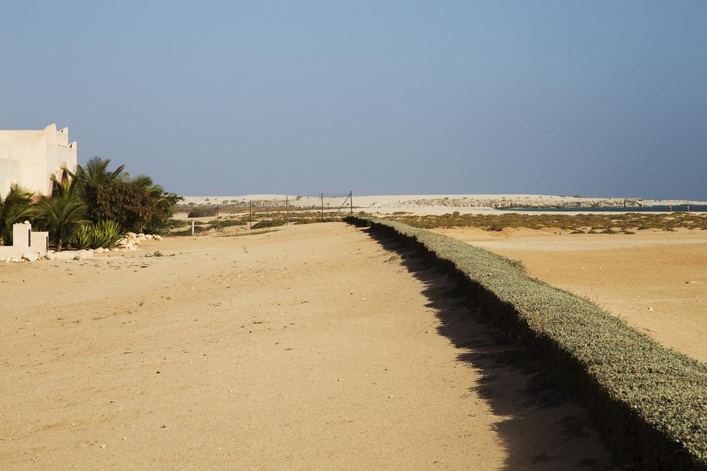 Lacacao_Beach 1.4, Boa Vista, Cabo Verde