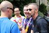 2015.06.28 - MEUSA Pride Parade (San Francisco, CA) (Levi Smith) (107) by marriageequalityusa