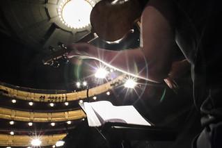 color Teatro Real para Jot Down - Lupe de la Vallina 152 | by Jot_Down