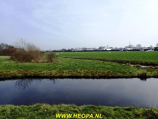 2017-03-11   Hoogeveen 38 Km  (85)