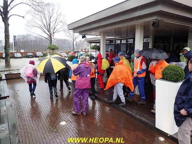 2017-03-08     Grebbelinie-tocht  Renswoude  25 km  (9)