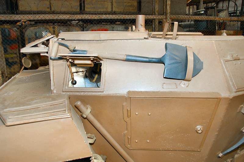 Humber Mk I (9)