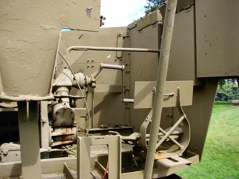 M15A1 (6)