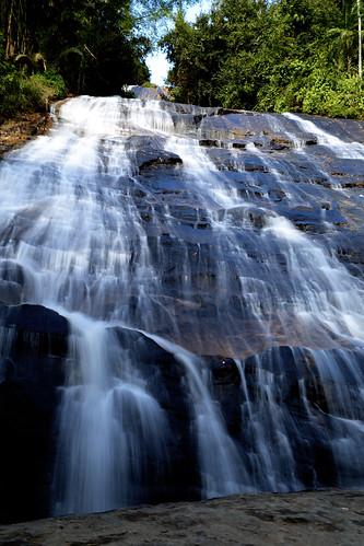es turismo domingosmartins cascatadogalo omelhordoespiritosanto