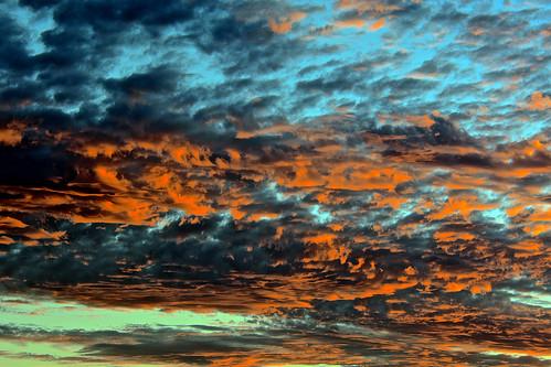 this photo nikon took redskyatnight redsblues 2013i cloudsroaringwithfire d7100spain