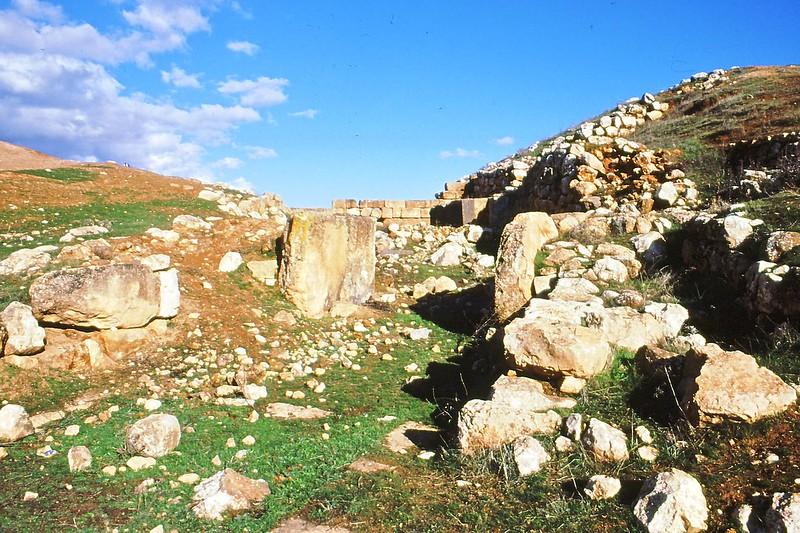 Ebla 2002-0007