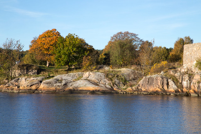 October_Colours 4.2, Fredrikstad, Norway